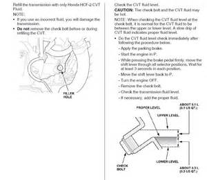honda accord brake cost how to check transmission fluid honda accord 2014 autos post