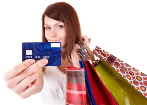 10 Important Tips For Online Shoppers