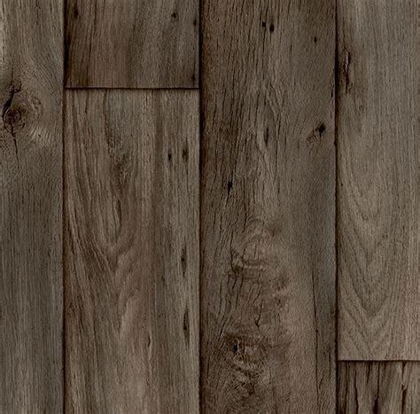 25 best Fabulous Floors images on Pinterest   Vinyl tiles
