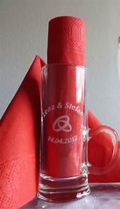 Schnapsglas Mit Gravur : schnapsglas mit gravur 1 ~ Markanthonyermac.com Haus und Dekorationen
