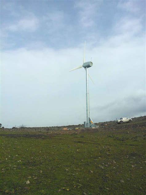 Купить ветрогенератор с доставкой energystock в москве
