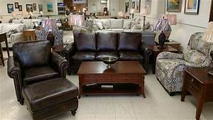 Living room chairs north carolina living room for North carolina furniture living room sets
