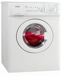 Aeg Waschmaschine Resetten : aeg waschmaschine lavamat lc53500 3 kg 1300 u min online kaufen otto ~ Frokenaadalensverden.com Haus und Dekorationen
