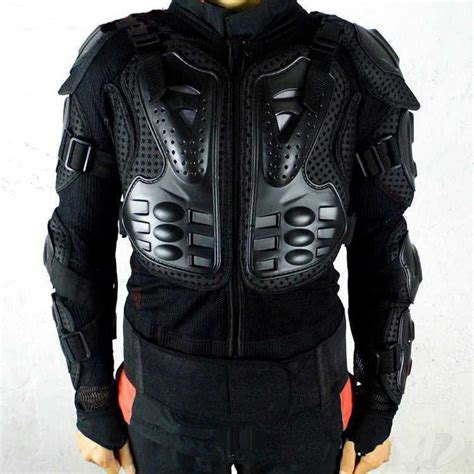 motorcycle jackets for men with armor ᑎ motorcycle jacket for men as ᐊ cs cs armor cool moto