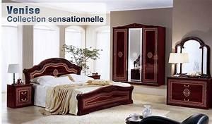 Meuble Design Chambre A Coucher