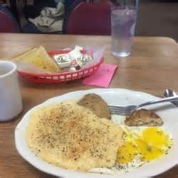 Tommy's Country Ham House - 15 Photos - Breakfast & Brunch ...