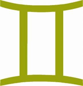 Image - Gemini Symbol.png - Nightfall Wiki