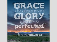 Christian Quotes On Grace QuotesGram