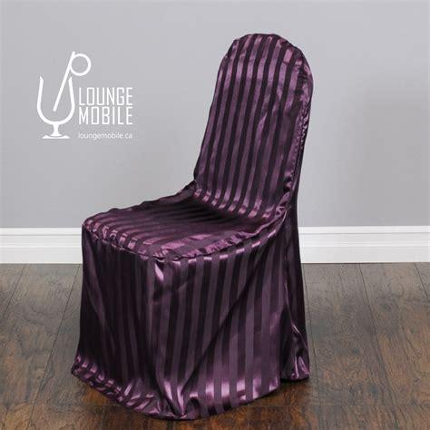 housse de chaise satin housse de chaise banquet satin 233 e d 233 coration les productions c 233 l 233 brason site officiel