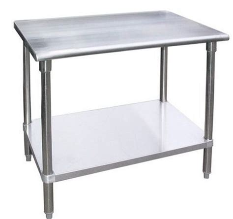 stainless steel food prep table with sink best stainless steel prep table reviews 2016 2017