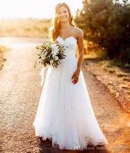 simple country wedding dresses wwwpixsharkcom images With dresses for a country wedding