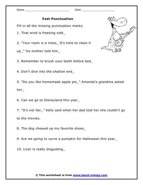 identifying tone worksheet free worksheets library