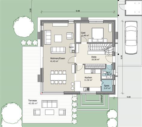 wohnzimmer grundriss ideen modernes wohnzimmer grundriss raum haus mit interessanten ideen