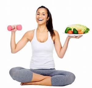 Средство для похудения для взрослой женщины