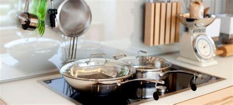 choosing   cookware    glass stove tops doityourselfcom