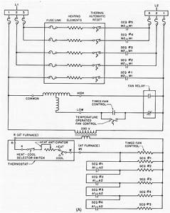53 Electrical Ladder Diagram  Electrical Ladder Logic Symbols  Electrical  Wiring