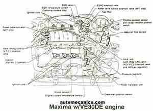 240sx Ka24de Engine Diagram 240sx Ca18det Engine Wiring Diagram
