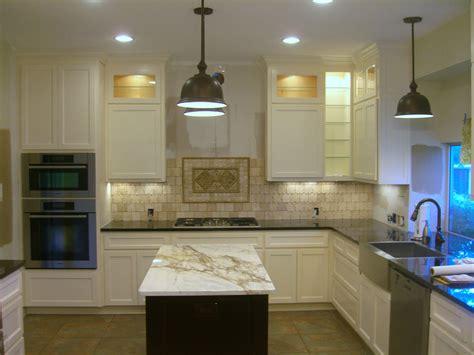 Kitchen Tiles  Kithen Tiles