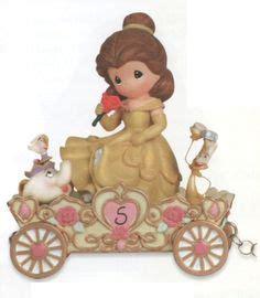 Disney princess birthday Princess birthday and Precious