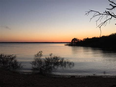 lake whitney waco texas park state tx camping campgrounds near