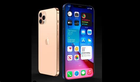 iphone  asi luciria el proximo telefono de apple en su