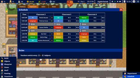 academia school simulator torrent   upd