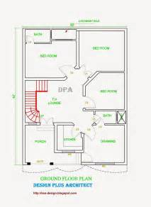 Stunning 4images Ground Floor Plan For Home by Home Plans In Pakistan Home Decor Architect Designer