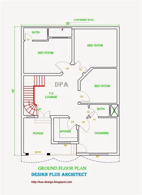 house plans architect home plans in pakistan home decor architect designer