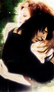Severus and Lily - Severus Snape Wallpaper (6438314) - Fanpop