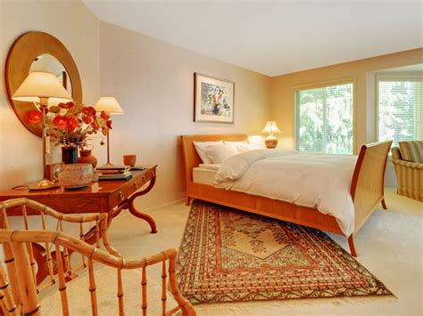 37869 luxury sofa beds 032005 decorating ideas for bedroom boldsky