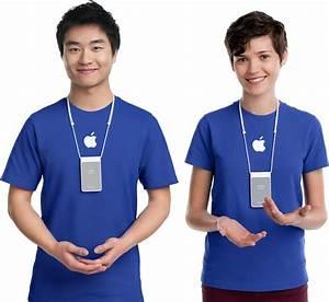 Apple Wins Dismissal of Lawsuit Over Employee Bag Checks ...