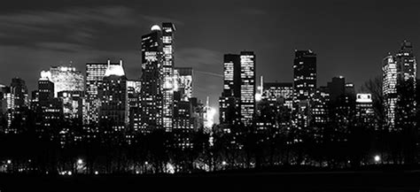 New York Private Photo Tours And Street Photography Workshops