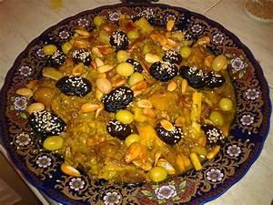 Maryam U0026 39 S Kookblog  Vlees Met Pruimen  Amandelen  U0026 Olijven