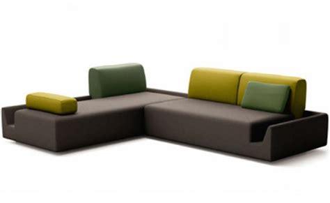 canape modulable pas cher canape modulable design accueil design et mobilier