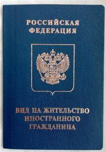 Получить гражданство рф по патенту