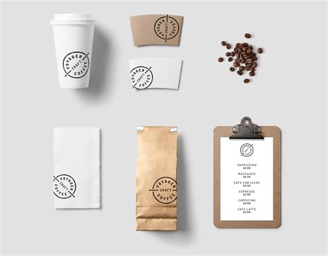 Winners notified by email and have 48 hours to respond or forfeit. Janvi Mody - Voyager Craft Coffee