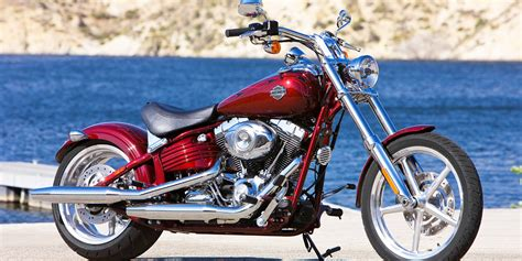 Top 10 Most Expensive Motorcycles (part 1