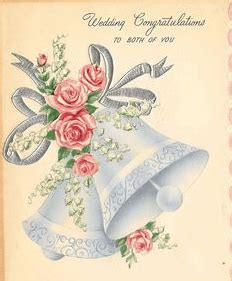 religious wedding   wishes holy marriage messages
