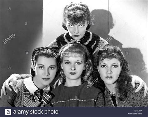 Little Women Joan Bennett
