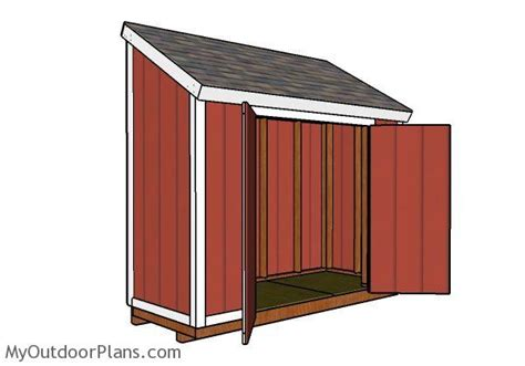 shed plans myoutdoorplans  woodworking plans  projects diy shed wooden