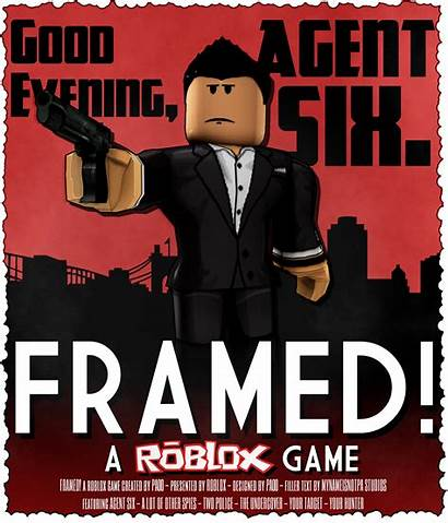 Roblox Shirt Poster Framed Contest Flash Games