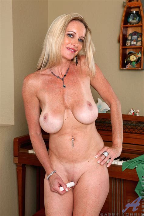 Anilos Com Freshest Mature Women On The Net Featuring Anilos Cassy Torri Breast Mature