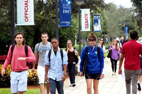 lynn university named news world reports americas