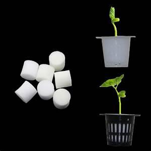 Hydrokultur Shop Online : online kaufen gro handel hydroponischen topf aus china hydroponischen topf gro h ndler ~ Markanthonyermac.com Haus und Dekorationen