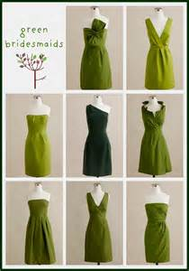 green bridesmaid dresses 301 moved permanently