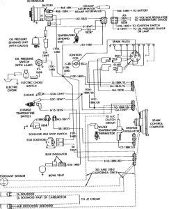 1984 dodge d150 wiring diagram 1984 image wiring similiar 1986 dodge d150 wiring diagrams keywords on 1984 dodge d150 wiring diagram