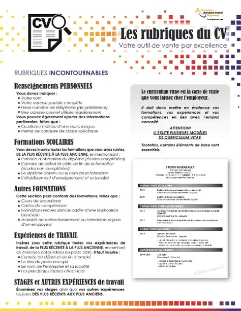 Jobboom Resume exle cv jobboom essay writer 24 7 custom writing service buy original essay