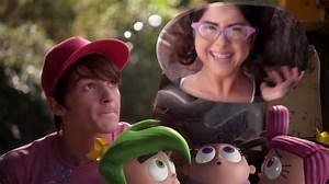 A Fairly Odd Movie: Grow Up, Timmy Turner! images Timmy ...
