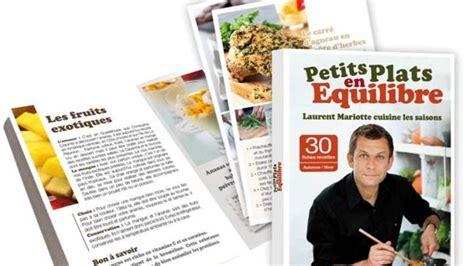 may tf1 fr cuisine mytf1 cuisine mariotte