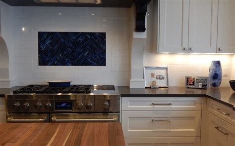 paint kitchen cabinets kind use much answer quick